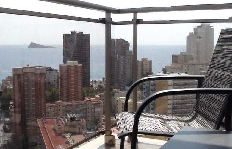 Sandos Monaco Beach Hotel and Spa - General - 1
