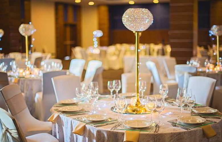 Premier Hotel Midrand - Conference - 11