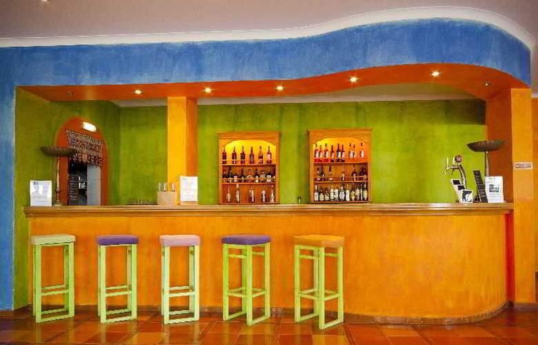 Mirachoro Praia - Bar - 14