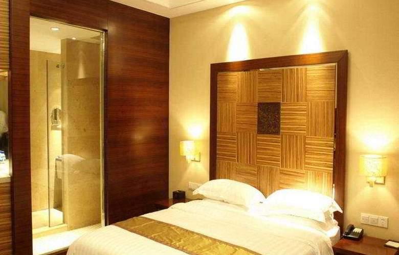 Buena Vista Gulf - Room - 2