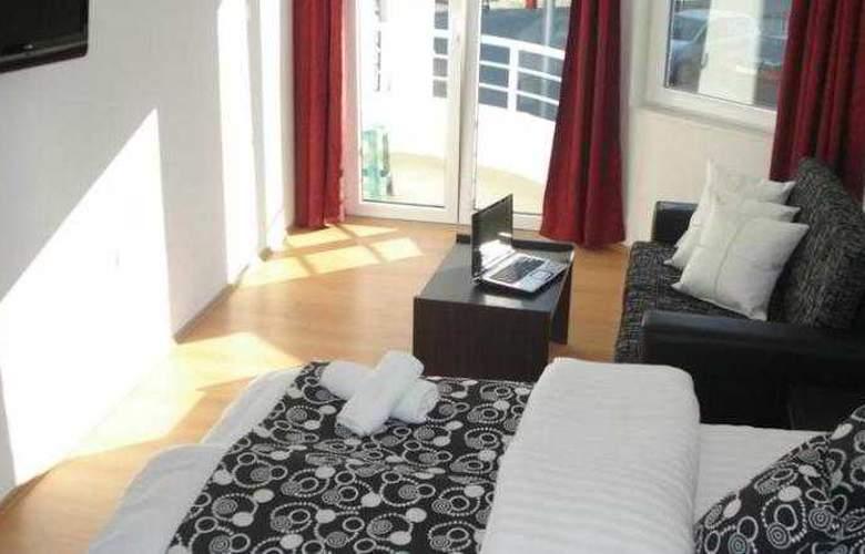 Vila Veron - Room - 2