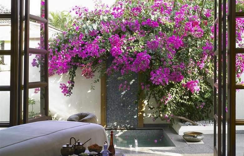 Park Hyatt Goa Resort and Spa - Hotel - 18