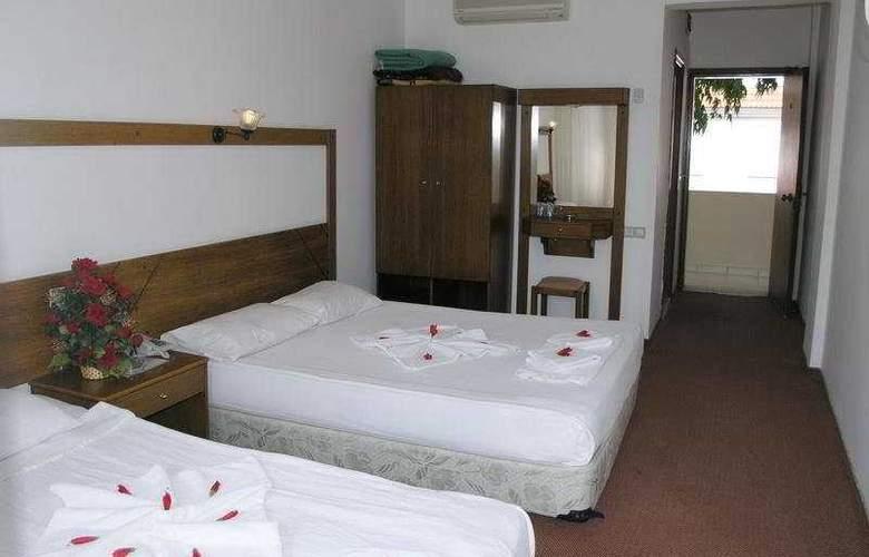Semoris Hotel - Room - 4