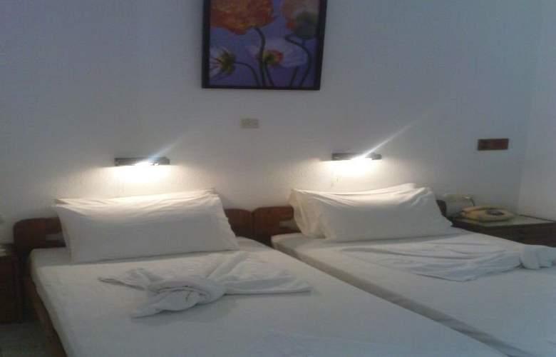 Smaragda - Room - 2