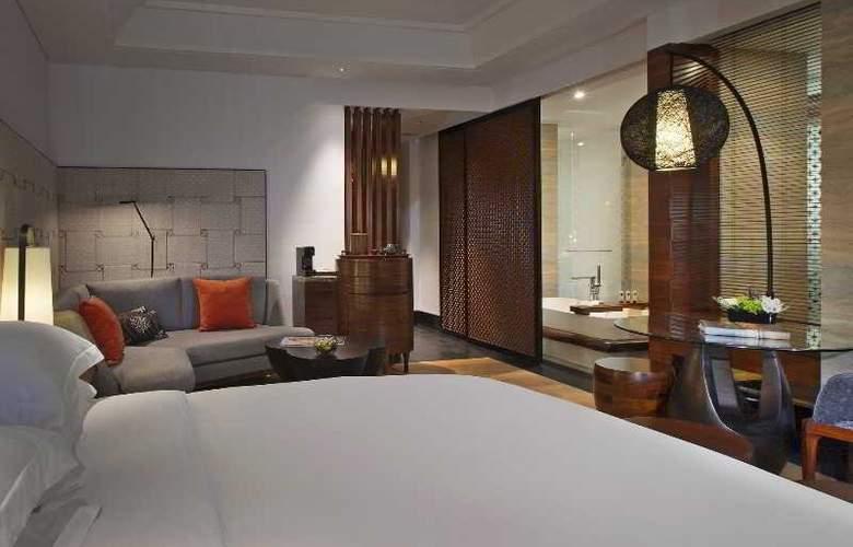 Sofitel Bali Nusa Dua Beach Resort - Room - 29