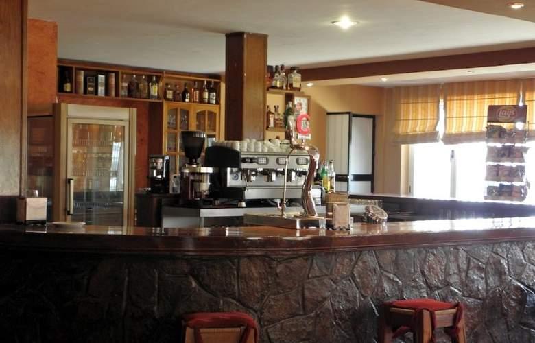 Santa Cruz - Bar - 3