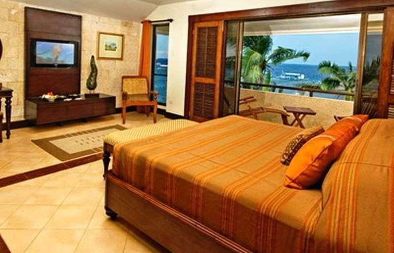 Costabella Tropical Beach Hotel - Room - 6