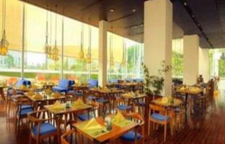 Mercure Jakarta Simatupang - Restaurant - 4