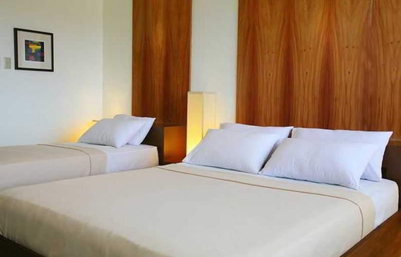 24H Apartment - Room - 7