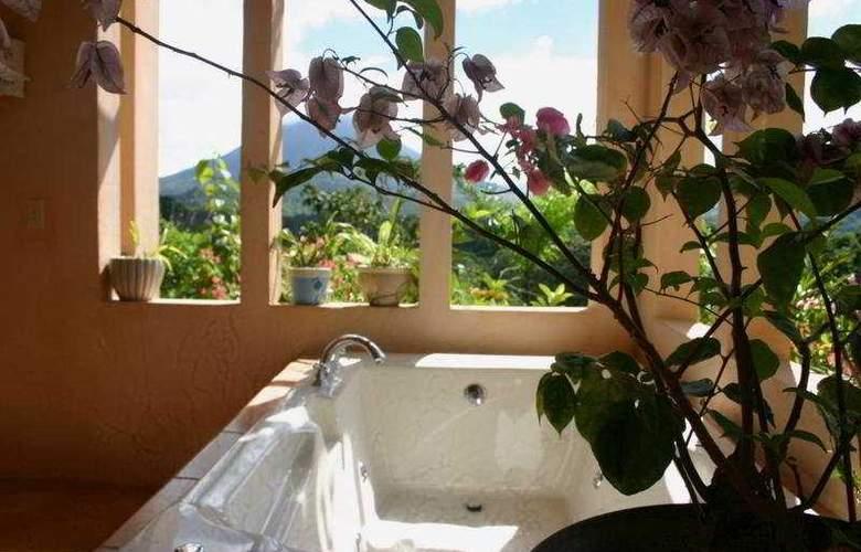 Lost Iguana Resort & Spa - Room - 3