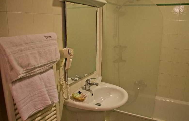 Villa Cesi - Room - 26