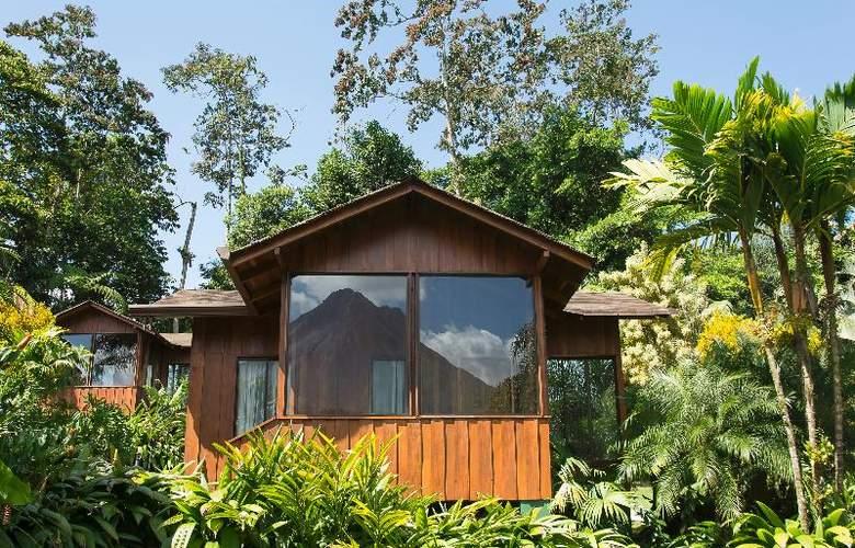 Arenal Paraiso Resort & Spa - Hotel - 24