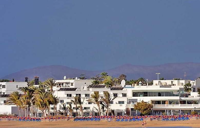 Las Costas - Beach - 7