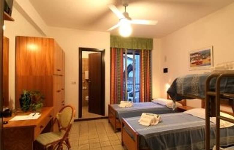 Villa Celeste Hotel - Room - 2