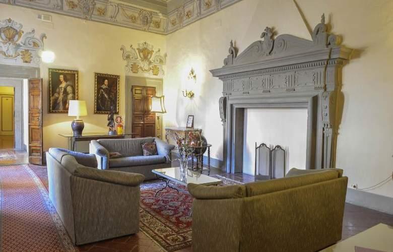 San Michele - Hotel - 14