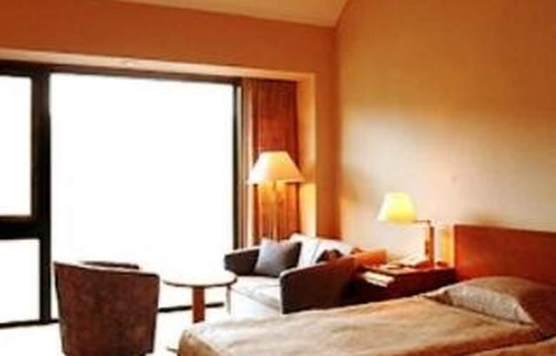Hakone - Hotel - 0