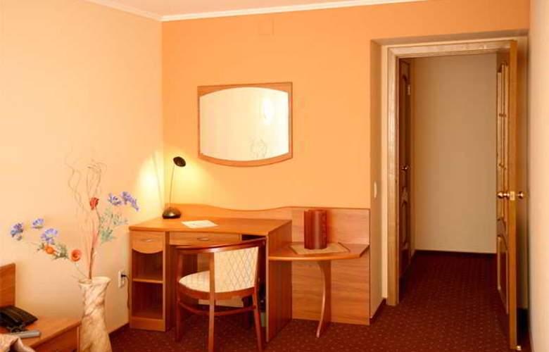 Prikamie - Room - 28