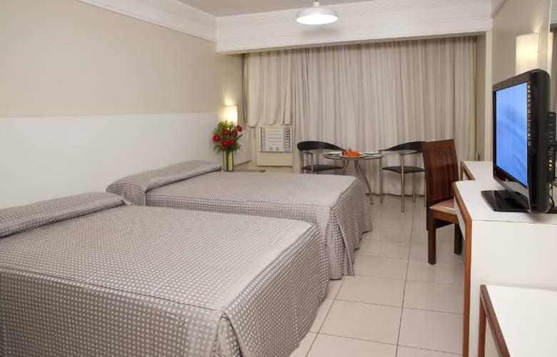 Ponta Mar - Room - 3