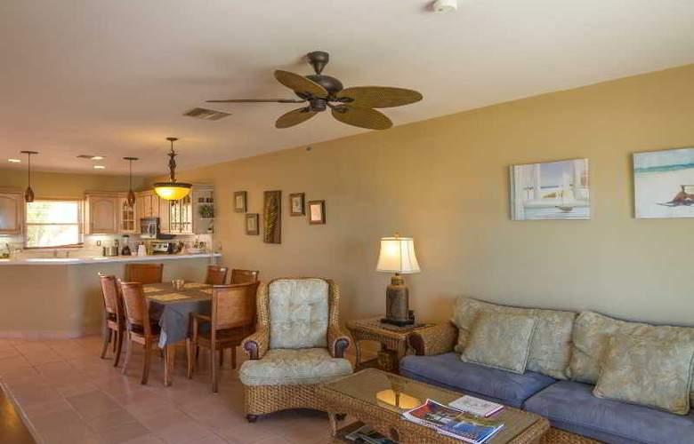 Northwest Point Resort - Room - 5
