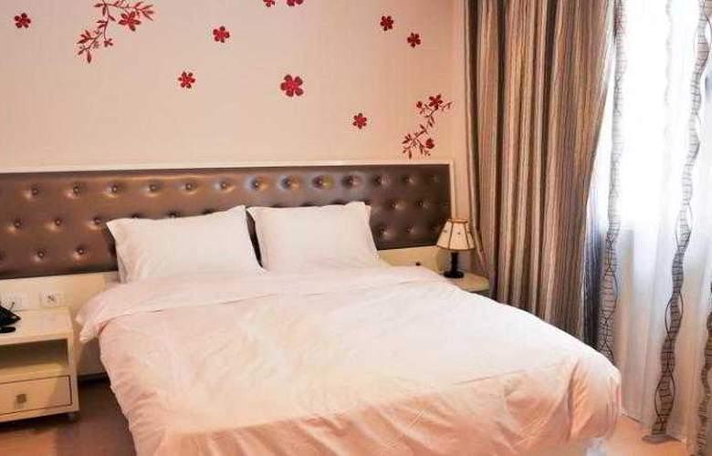 Comfort - Room - 6