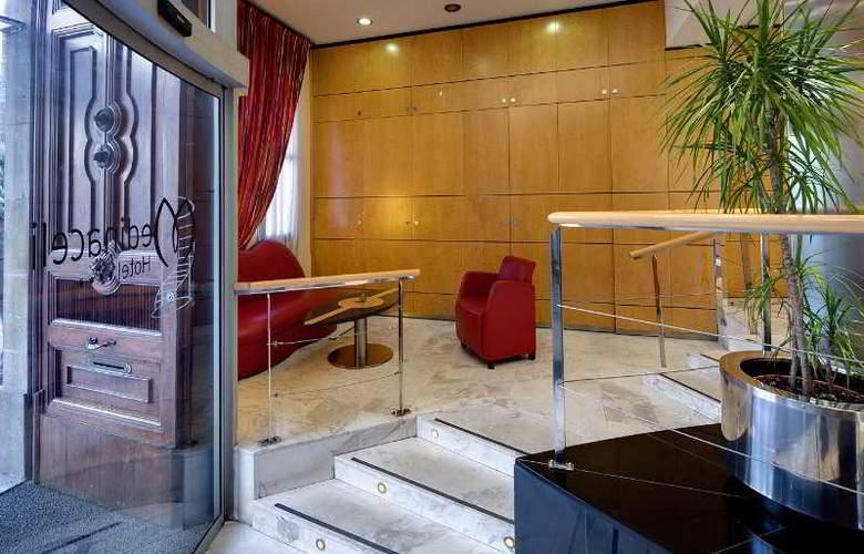 Medinaceli - Hotel - 5