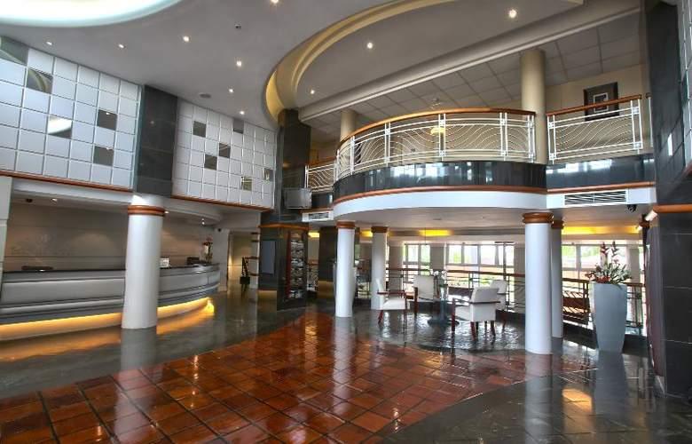 Riverside Durban - General - 12