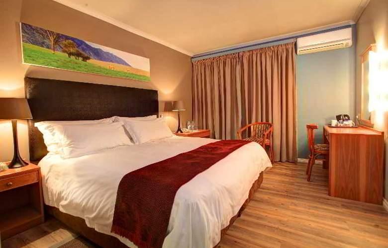 Protea Hotel Outeniqua - Room - 16