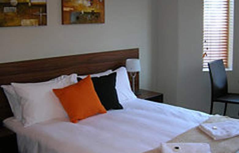 Lido Suites - Room - 4