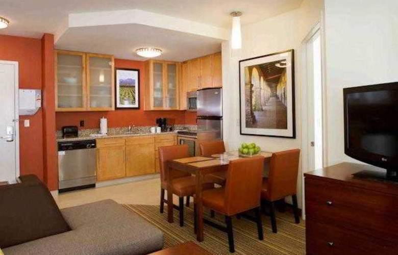 Residence Inn San Juan Capistrano - Hotel - 20