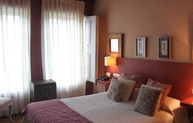 Mar del Sueve - Room - 4