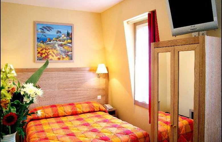 Grand Hotel Dore - Room - 6