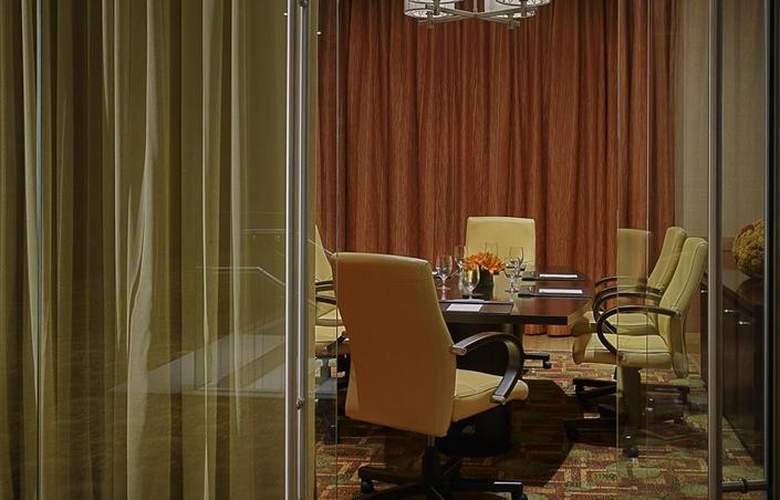 Hyatt Regency Trinidad - Hotel - 18