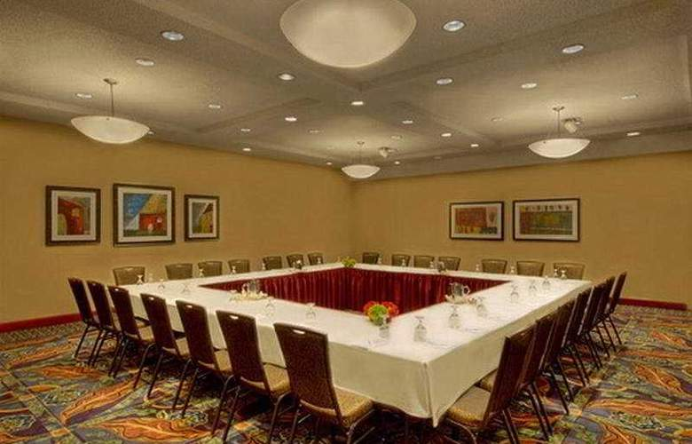 Embassy Suites Phoenix Biltmore - Conference - 8