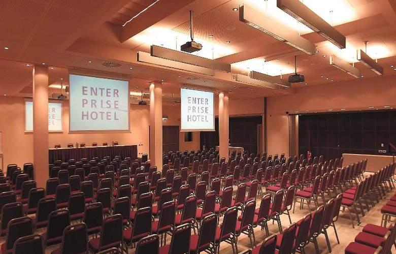 Enterprise - Conference - 9