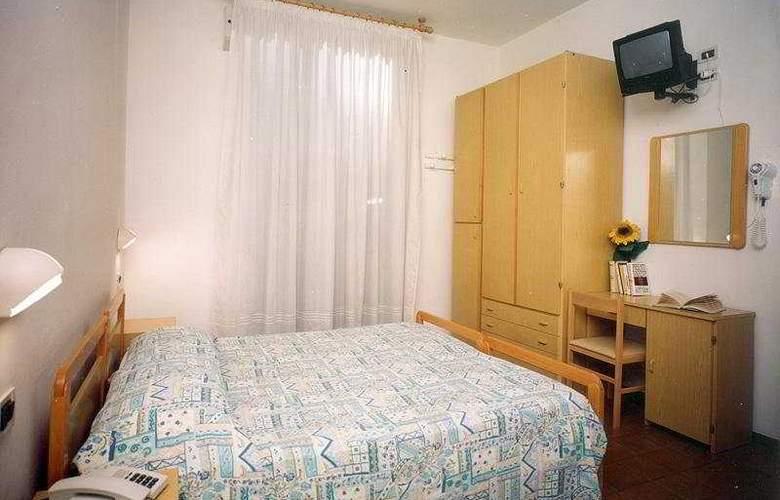 Losanna - Room - 3