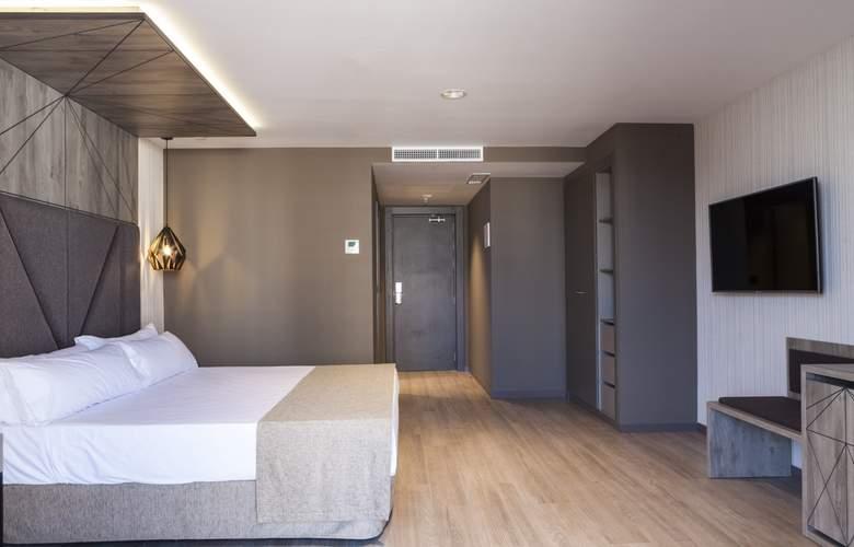 Bristol - Room - 14