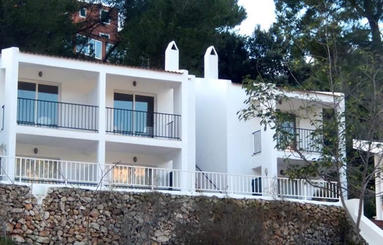 Alta Galdana Playa - Hotel - 4