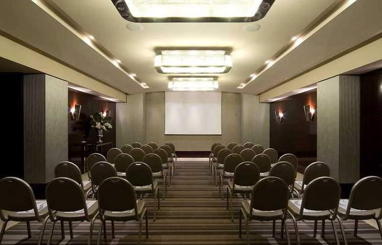 Bentley - Conference - 7