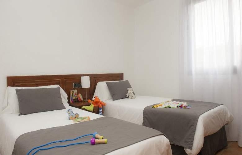 Pierre & Vacances Villa Romana - Room - 18