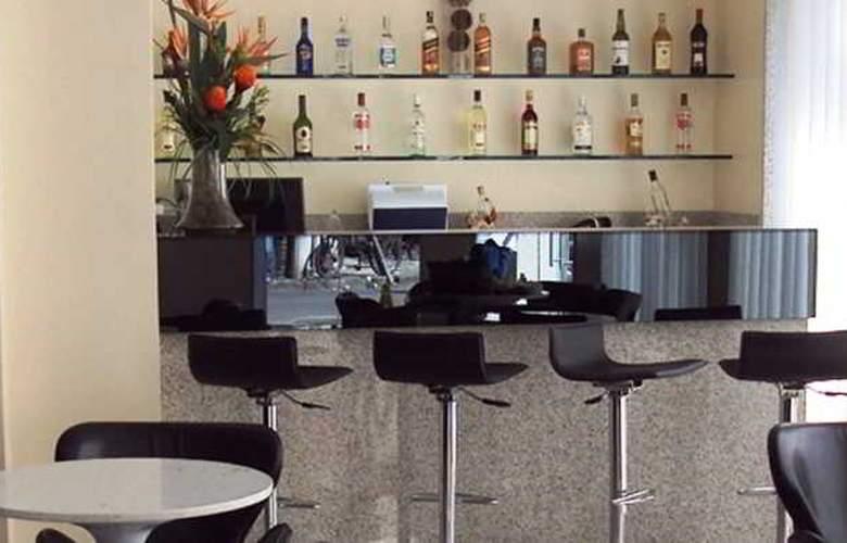 Monte Alegre - Bar - 5