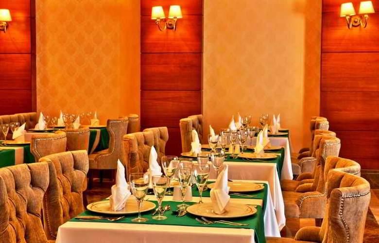 Ramada Resort Side - Restaurant - 34
