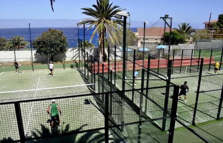 Catalonia Punta del Rey - Sport - 4