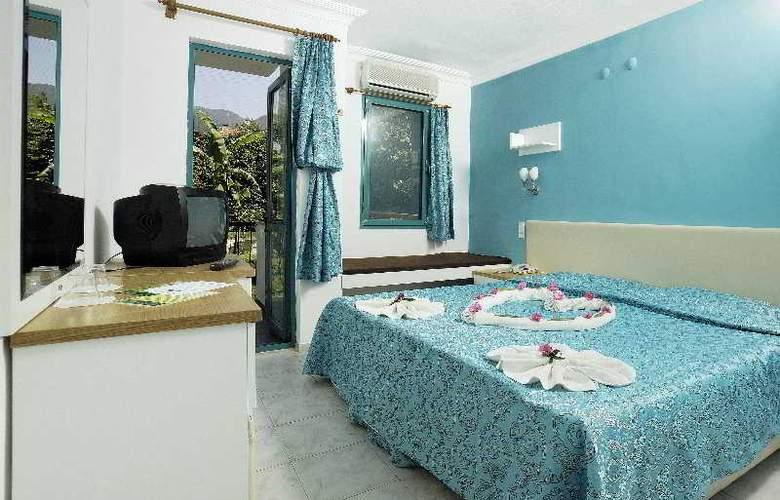 Monta Verde Hotel & Villas - Room - 4
