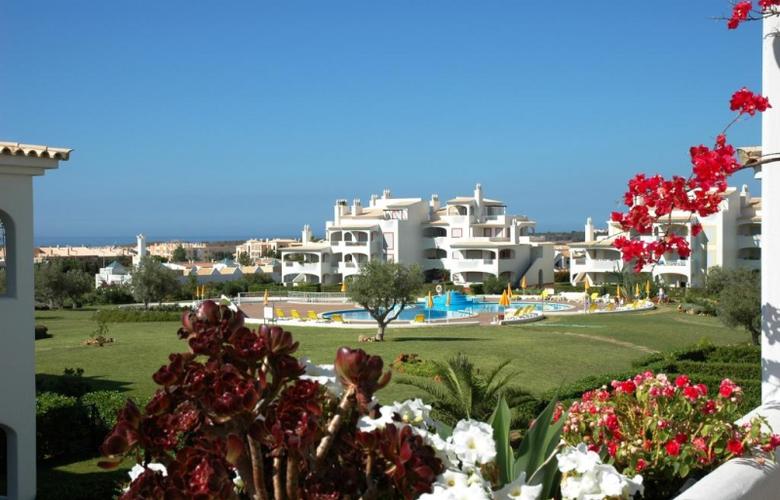 Garvetur Monte Verde - Hotel - 0