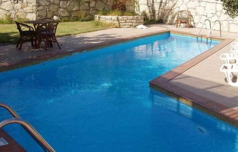 Bali Mare - Pool - 7