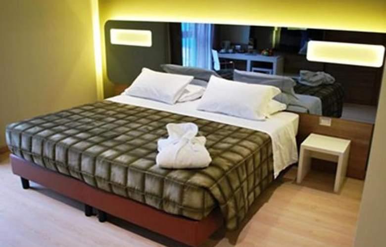 Idea - Hotel - 3