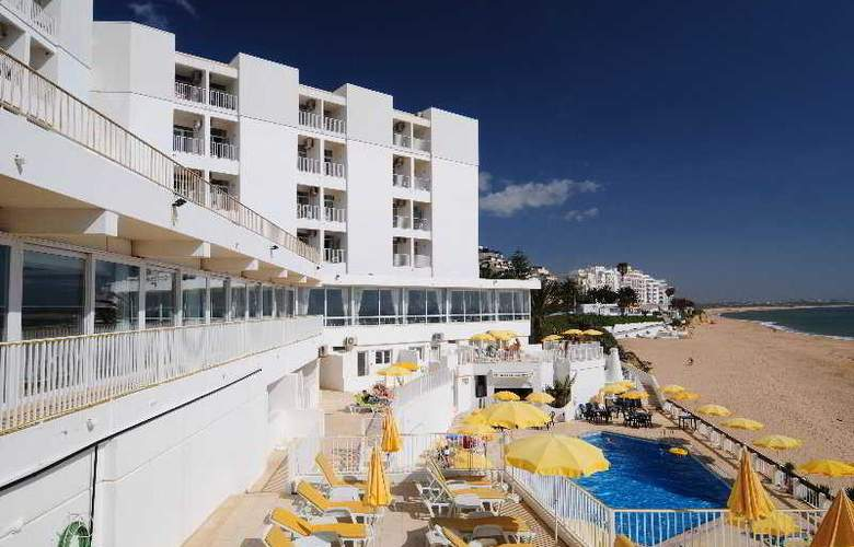 Holiday Inn Algarve - General - 2