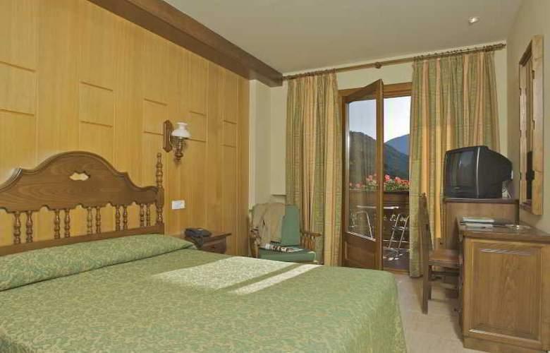 Babot - Hotel - 9