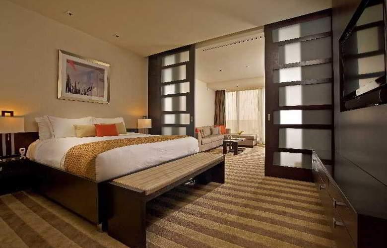 EB Hotel Miami - Room - 4