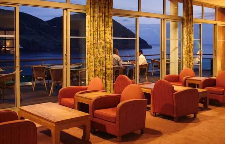 Terceira Mar Hotel - Bar - 8